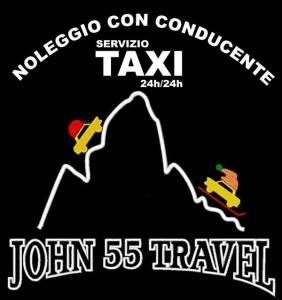 logo_john_55
